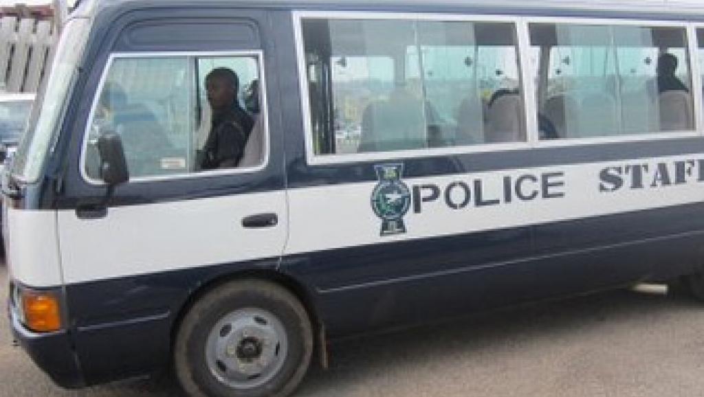 Le Rwanda entend lutter contre la corruption dans la police