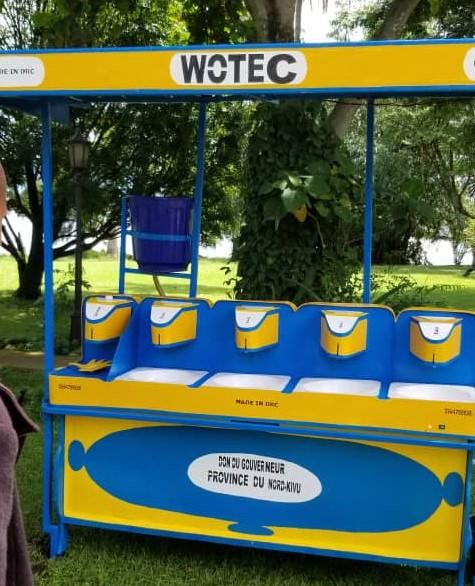 wootec